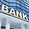 Банки в Усвятах