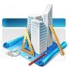 Строительные компании в Усвятах