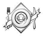 База отдыха Пикник парк - иконка «ресторан» в Усвятах